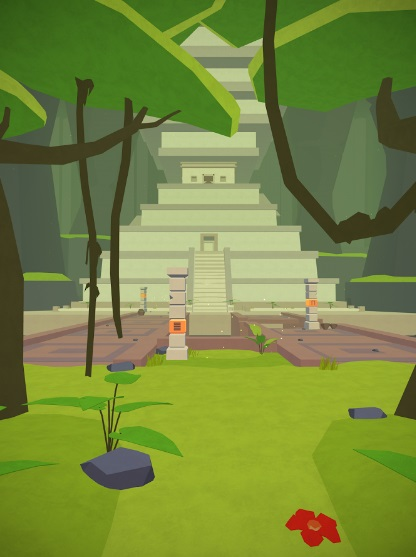 Faraway 2: Jungle Escape на Андроид