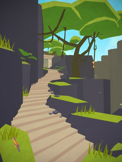 Faraway 2: Jungle Escape на ПК
