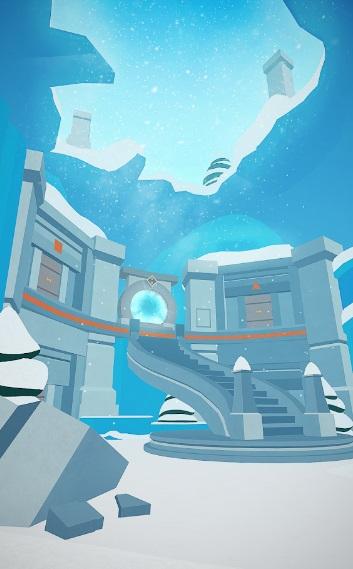 Faraway 3: Arctic Escape на Андроид