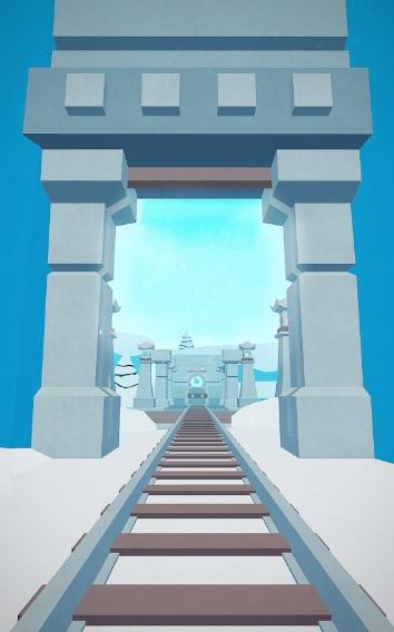 Faraway 3: Arctic Escape на ПК