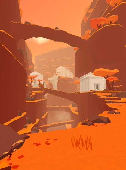 Faraway 4: Ancient Escape на Андроид
