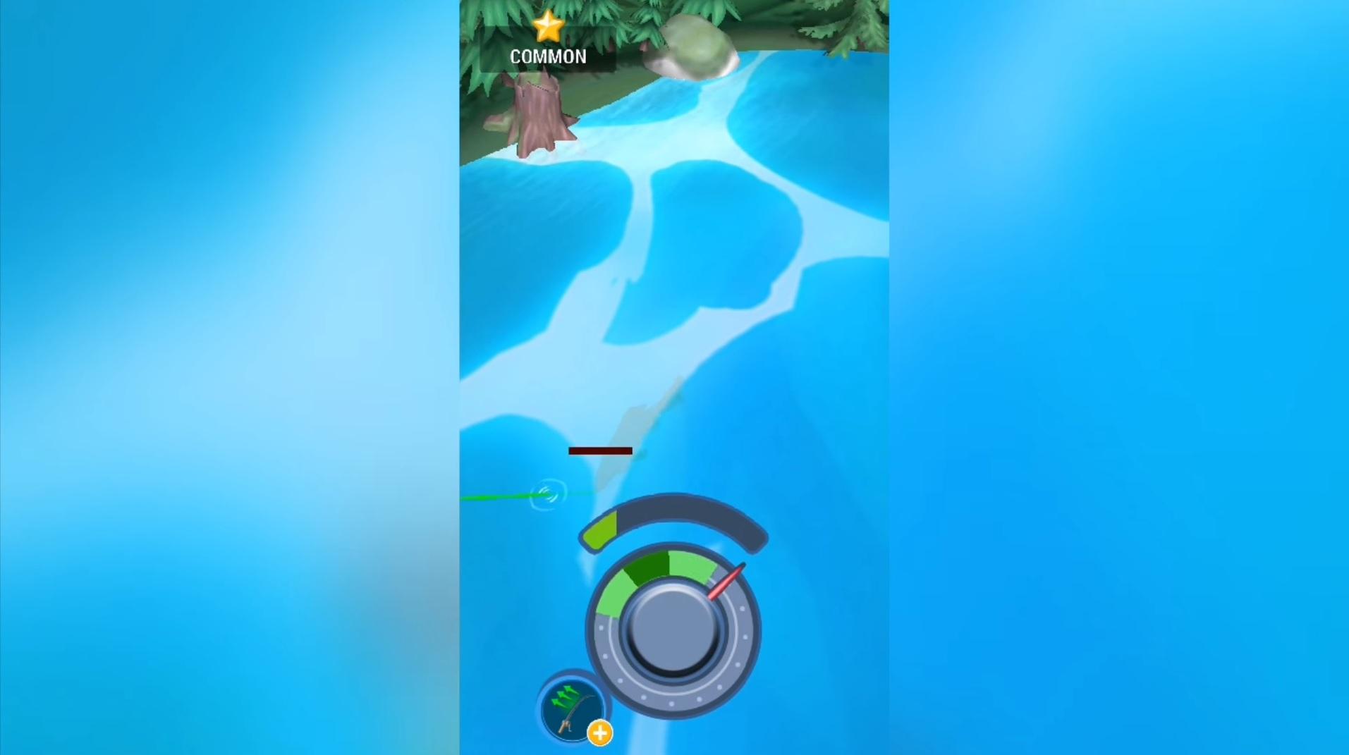 Fishalot на Андроид