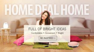 gearbest-home-deal
