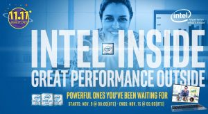 gearbest-intel-inside