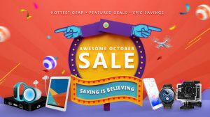 gearbest-october-sale