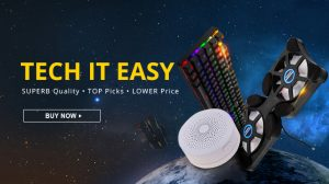 gearbest-tech-it-easy