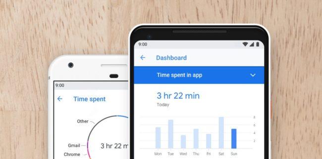 google-digital-wellbeing-render