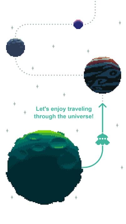 Green the Planet 2 на Андроид