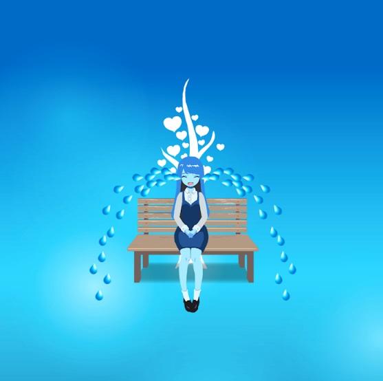 Noonkey – Healing Tears на ПК