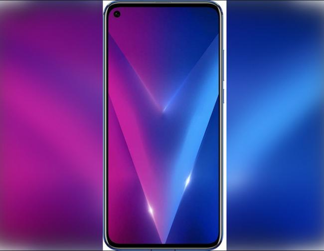 Смартфон Honor V30 — дата выхода, обзор