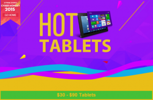 hot-tablets-gearbest