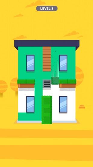 House Paint на Андроид