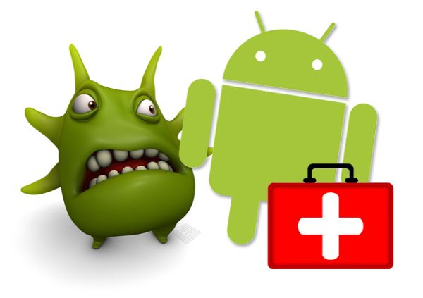 how-delete-virus-android-tablet (2)