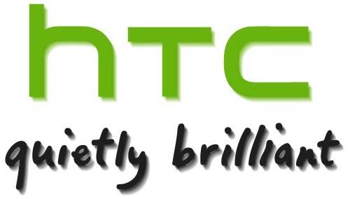 HTC работает над своей ОС