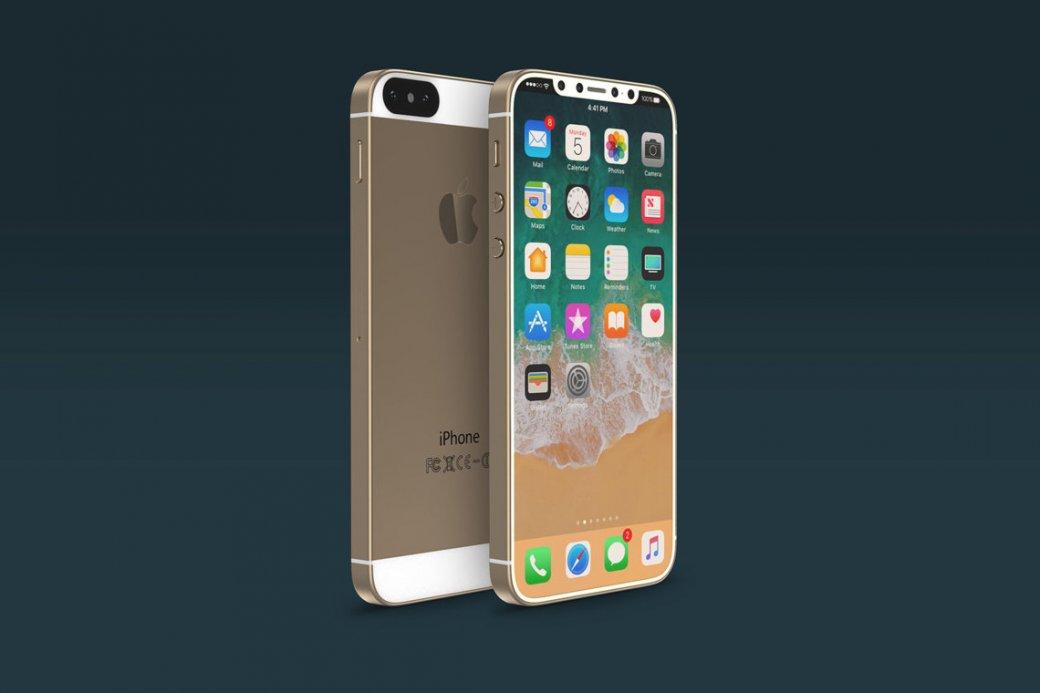 Смартфон iPhone SE 2 — дата выхода, обзор