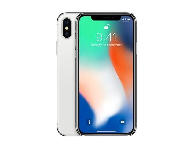 Смартфон iPhone X (iPhone 10) — дата выхода, обзор, цена и характеристики