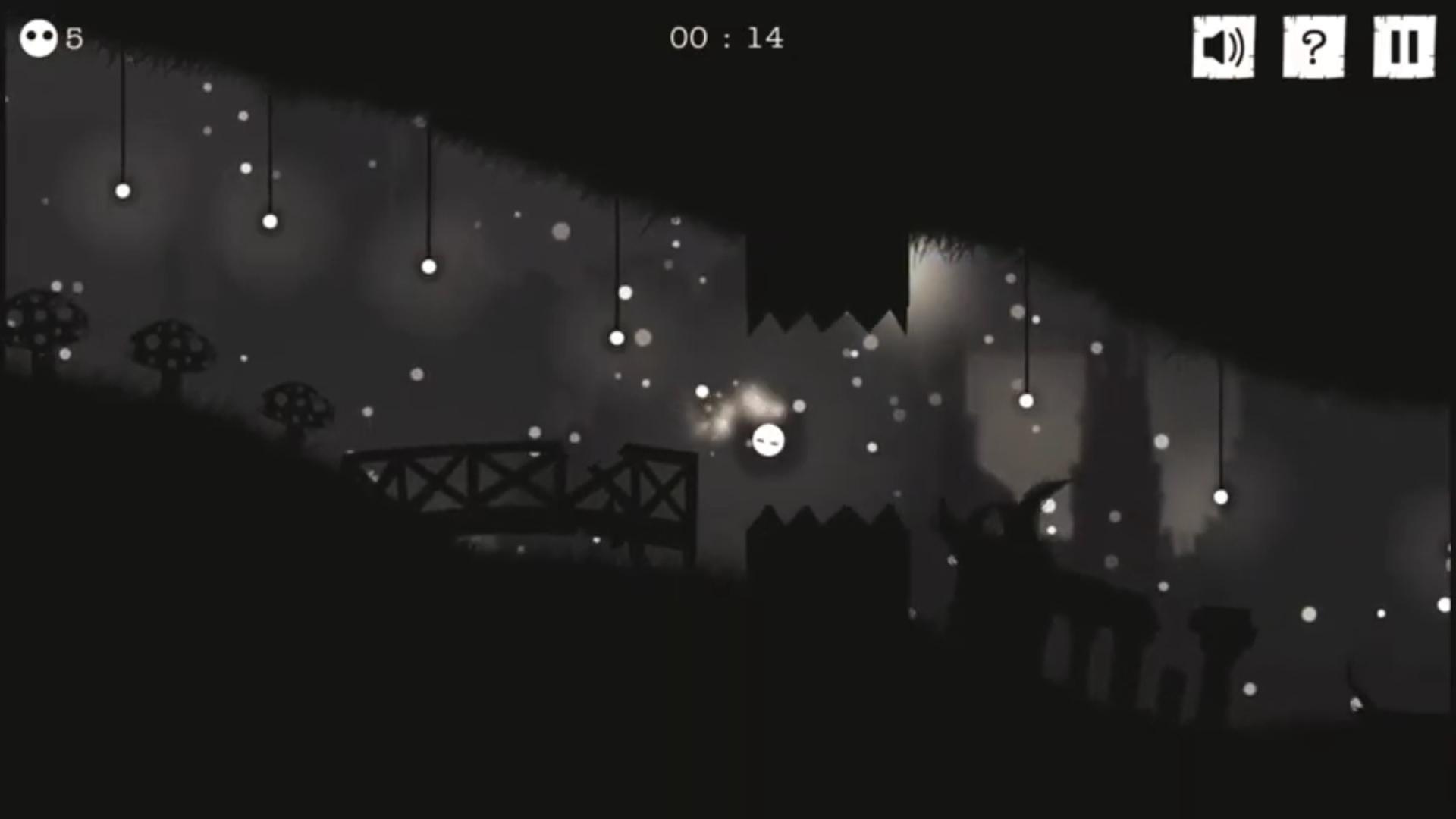 Inferno - All Nine Circles of Hell на Андроид