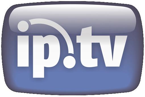 Как смотреть IPTV на планшете