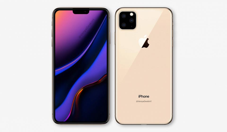 Смартфон iPhone 11 (Айфон XI) — дата выхода, обзор, цена и характеристики