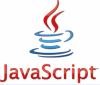 Как на планшете включить JavaScript?