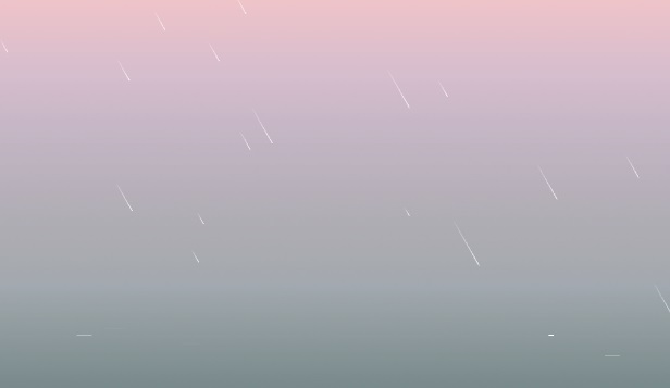 Just Rain на ПК