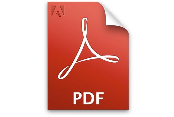 Как открыть ПДФ-файл на планшете?