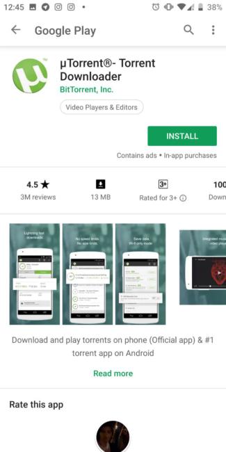 kak-skachat-muzyiku-na-android-5