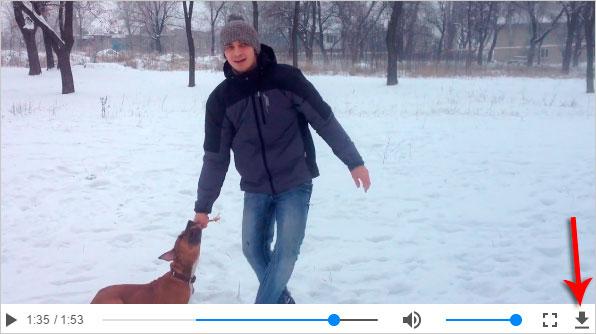 kak-skachat-video-s-vk-na-telefon-18