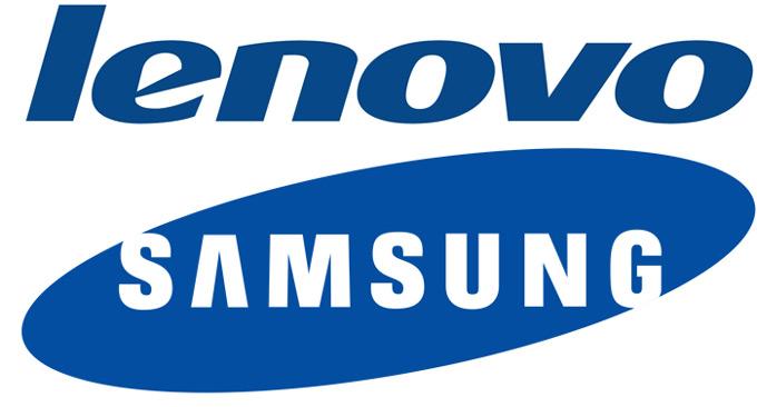 какой планшет лучше Samsung или Lenovo