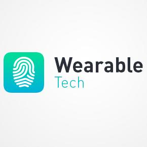 Осенью пройдет выставка и конференция Wearable Tech 2015