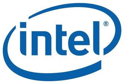 Intel переделает Android 4.0