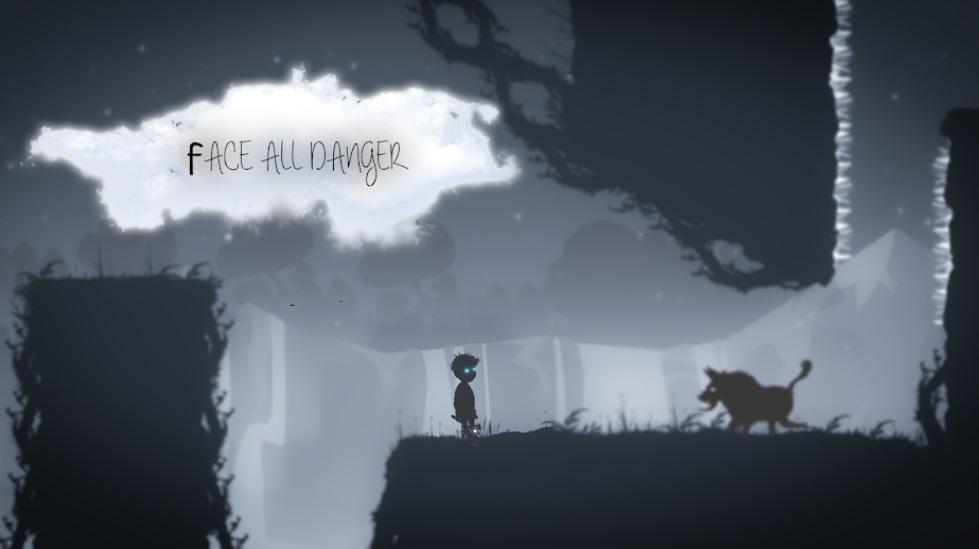 Lost Limbo: Last Hope на Андроид
