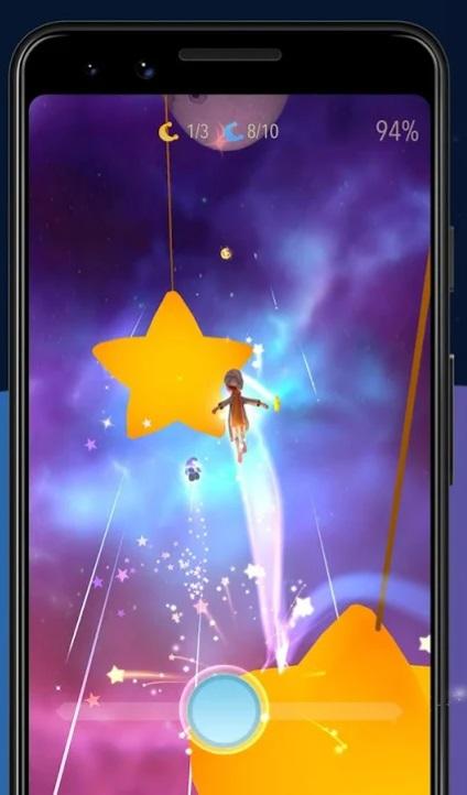 Magic Journey - A Musical Adventure на Андроид