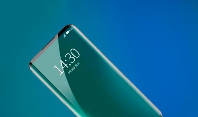 Смартфон Meizu 17 – дата выхода, обзор