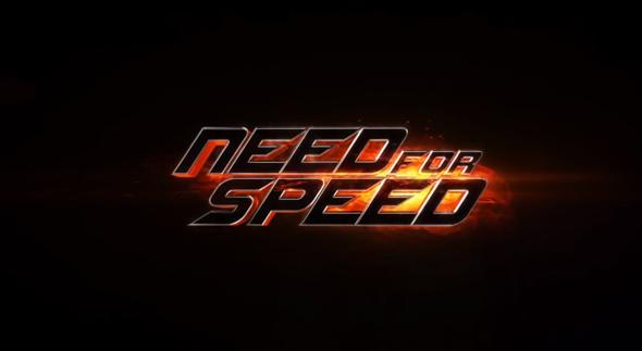 Серия Need for Speed для Android-планшетов