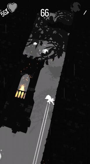 Night Run - The Dark Tower на Андроид