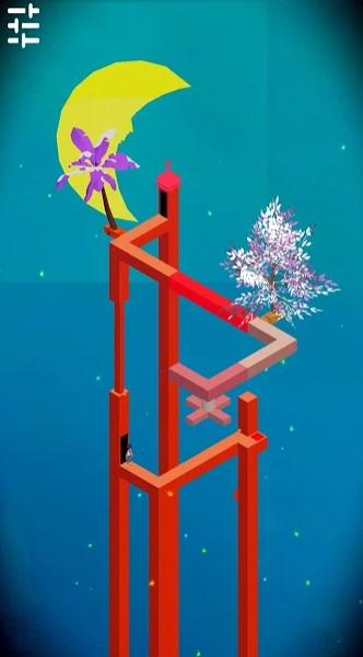 Odie's Dimension II на Андроид