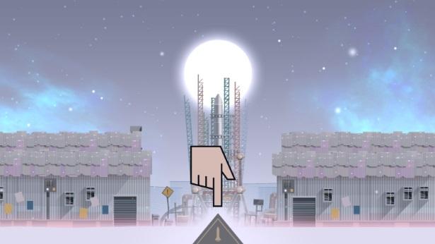 OPUS: Rocket of Whispers на ПК