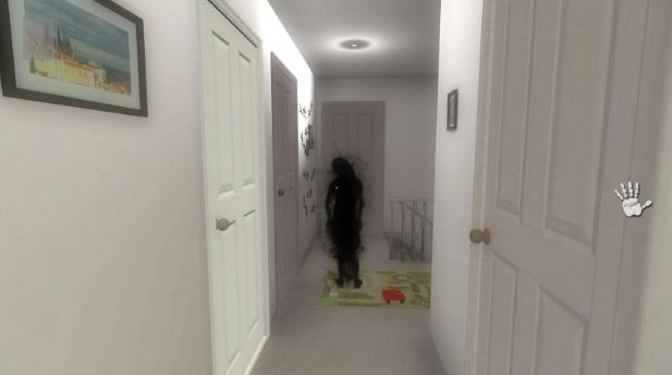 Paranormal Territory Free на Андроид