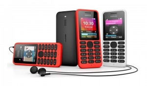Телефон или планшет - что лучше купить?