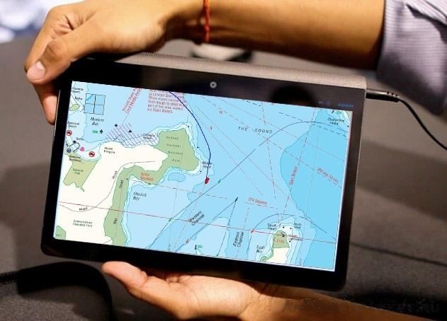 Карты Для Ozi Android