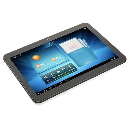 Обзор и планшетов PiPO Max-M9 и PiPO Max-M9pro (+видео)