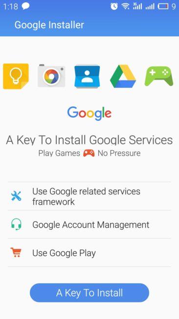 pochemu-ne-rabotaet-google-play-na-android-2