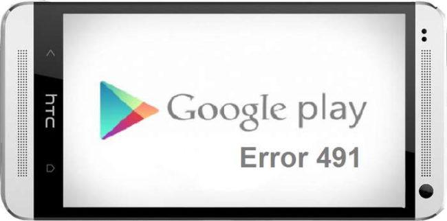 pochemu-ne-rabotaet-google-play-na-android-8
