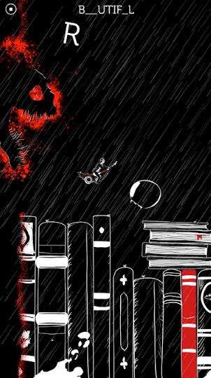 Allan Poe's Nightmare на Андроид
