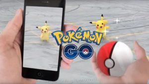 pokemon-go1