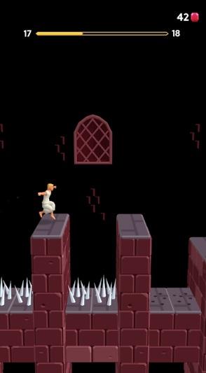 Prince of Persia: Escape на ПК