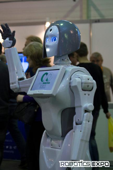 robotics-3