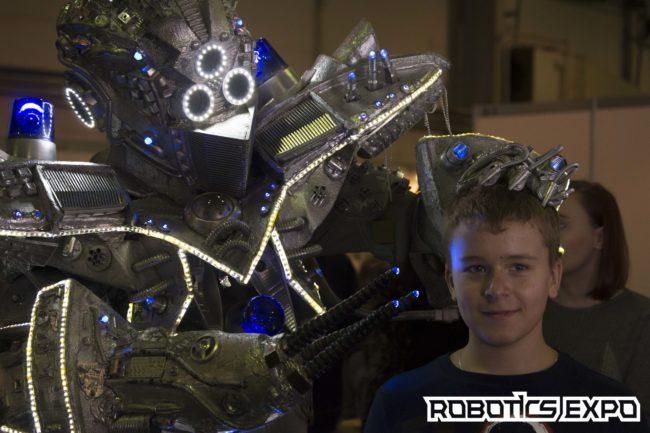 robotics-4