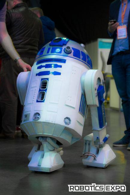 robotics-5